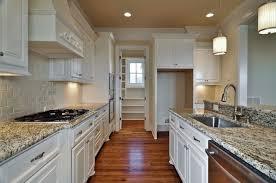granite countertops with white cabinets granite countertops traditional kitchen