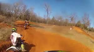 motocross races in texas texas winter series swan mx beginner moto 1 youtube