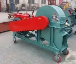Wood Shaving Machine For Sale In South Africa by Home Used Ce Small Mobile Wood Shaving Machine For Animal Bedding