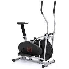 elliptical machines new used refurbished parts ebay