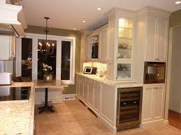 armoire en coin cuisine armoire en coin cuisine dootdadoo com idées de conception sont