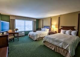 Bed And Breakfast Tallahassee Hampton Inn U0026 Suites Tallahassee Fl At A Glance
