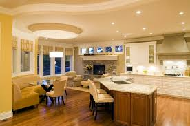 kitchen ceilings ideas 40 uber luxurious custom contemporary kitchen designs