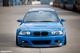 bmw slammed bmw e46 m3 more views juego de zocalos bmw e46 m3 engine bmw