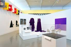Imperial Party Rentals Los Angeles Ca Over The Top Math Bass And The Imperial Court Sf Oakland Museum