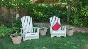 beautiful garden movie backyard u0026 patio stunning stylish cushion seat and beautiful