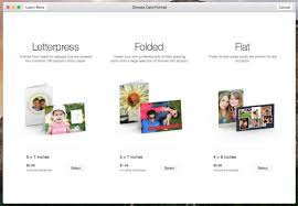 mac greeting card software invitation once upon a