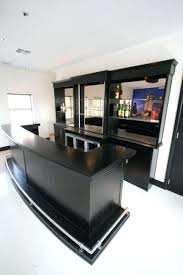modern home bar designs home bar furniture modern capricious modern home bar furniture for