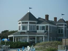 Houses For Rent Cape Cod - cape cod beachfront hotels oceanfront lodging guide