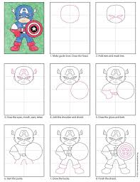 103 best character art images on pinterest how to draw drawing