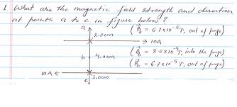 physics archive november 17 2016 chegg com