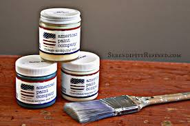 serendipity refined blog american paint company paint and wax