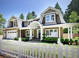 Architectural Styles Of Homes by 19 Shingle Style Homes Diverse Photo Collection