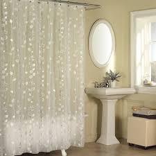 Vinyl Drapes Vinyl Shower Curtains You U0027ll Love Wayfair