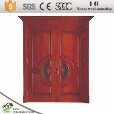 wooden double door designs wooden double door designs suppliers