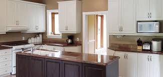 kitchen bathroom cabinet refacing distinction in style and value