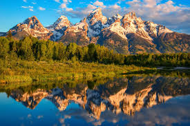 Wyoming national parks images United states wyoming national park grand titon schwabachers jpg
