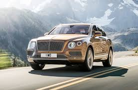 bentley exp 9 f price 2017 bentley bentayga suv release date car release prices