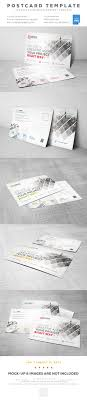 direct mail templates best 25 direct mail postcards ideas on postcard