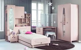 ensemble chambre enfant lit pale