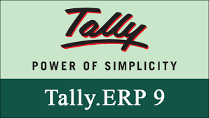 tally sales and support sales support services sv technology