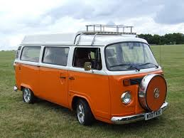 volkswagen westfalia camper power cars volkswagen campers vans and