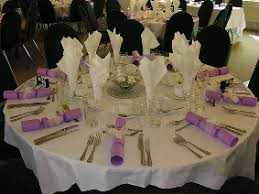 Wedding Table Decorations Ideas Fabulous Wedding Table Decoration Ideas Planning A Wedding