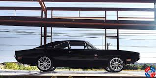 dodge charger us dodge charger rambler u110 gallery us mags