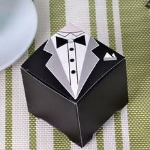 and groom favor boxes popular and groom favor boxes buy cheap and groom
