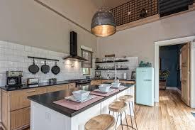 Shotgun House Design Fixer Upper U0027s U0027tiny House U0027 Wants Nearly 1 Million Curbed