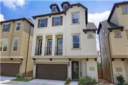 Houston Patio Builders Houston New Patio Homes For Sale Buy New Houston Patio Homes New