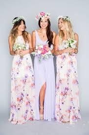 purple bridesmaid dresses 50 best 25 bridesmaid dresses purple lilac ideas on