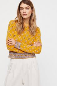 yellow blouse sale tops for free