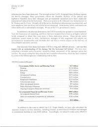 5 7 billion governor mapp asks congress for 5 5 billion view mapp u0027s letter