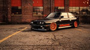 Bmw M3 E30 - bmw m e tuning bmw m wallpaper 1920 1080 e30 m3 wallpapers 49