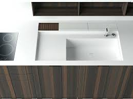 corian kitchen sinks corian kitchen sink large size of fabulous stainless sinks prices