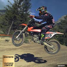 motocross boots review alpinestars racer braap gear review derestricted