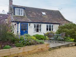 mill batch cottage ref eqs in mark highbridge somerset