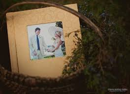 rustic wedding photo albums 160 best photo albums books images on wedding albums