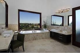 Minimalist Bathroom Design Ideas Bathroom Easy Master Bathroom Decorating Ideas Minimalist