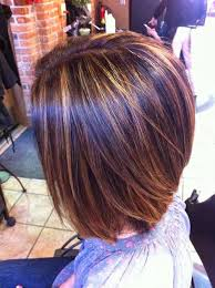 concave bob hairstyle pictures 15 best back view of bob haircuts short hairstyles 2016 2017