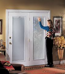 blinds for garage windows caurora com just all about windows and doors
