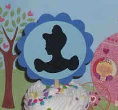 Cinderella Cupcakes 13 Best Princess Cupcakes Images On Pinterest Cinderella