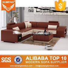 Corner Leather Sofa Sets Corner Sofa Models Luxurious Home Design