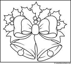 free holiday coloring sheets i love christmas pinterest