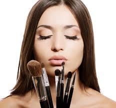 Make Up hair nails makeup
