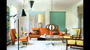 Swivel Upholstered Chairs Living Room by Living Room Mid Century Chair And Ottoman Mid Century