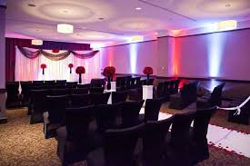 uplighting for weddings rent wireless uplights with free shipping nationwide for weddings