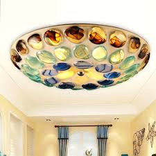 Unusual Light Fixtures - unique ceiling light fixtures light fixtures