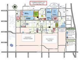 Henderson Colorado Map by Dear Graduate Please Read The Following Information Carefully
